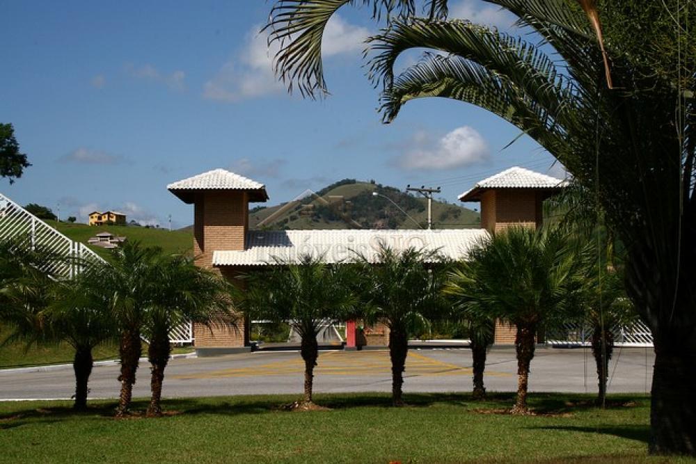 Comprar Terrenos / Terreno em São José dos Campos apenas R$ 320.000,00 - Foto 3