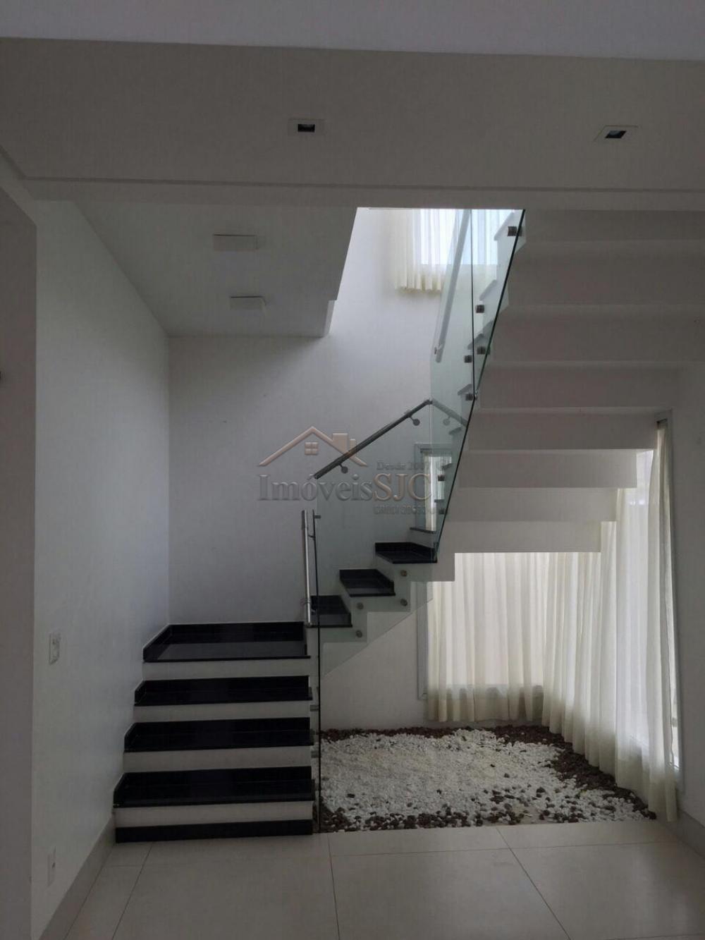 Comprar Casas / Condomínio em São José dos Campos apenas R$ 1.020.000,00 - Foto 2