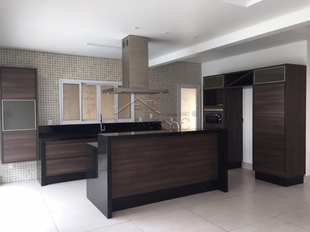 Comprar Casas / Condomínio em São José dos Campos apenas R$ 1.020.000,00 - Foto 3