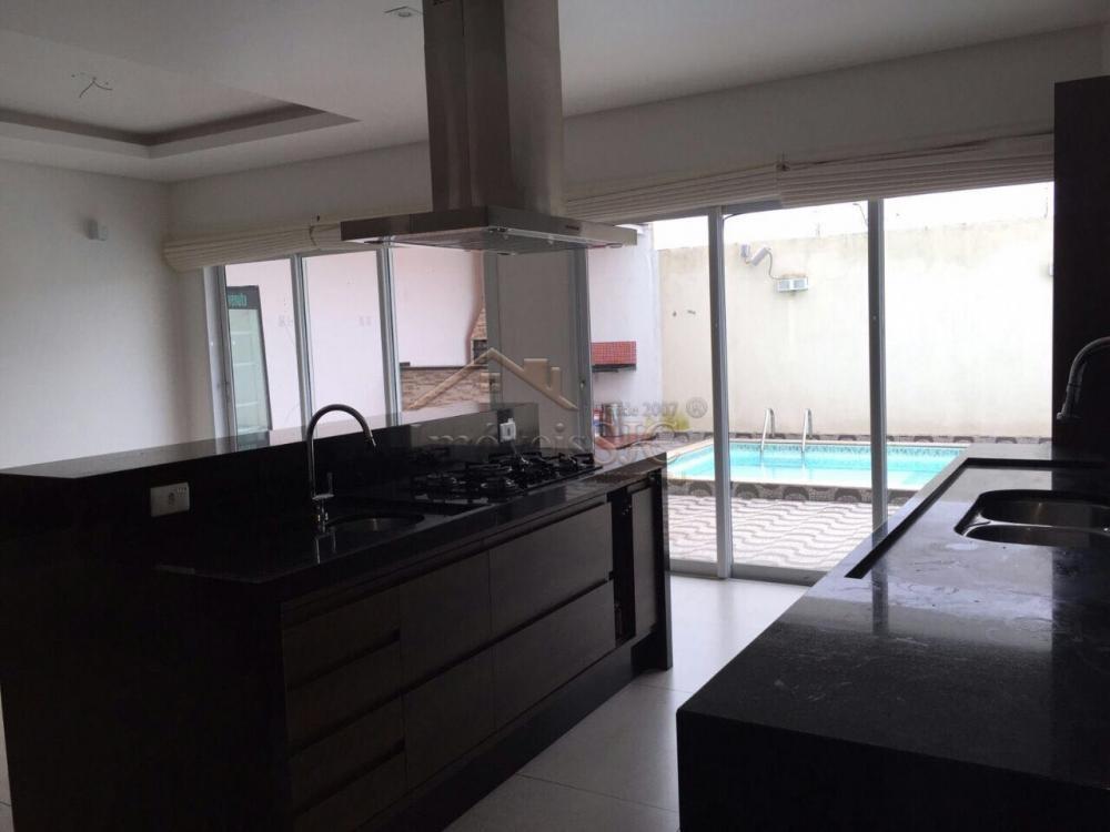 Comprar Casas / Condomínio em São José dos Campos apenas R$ 1.020.000,00 - Foto 4