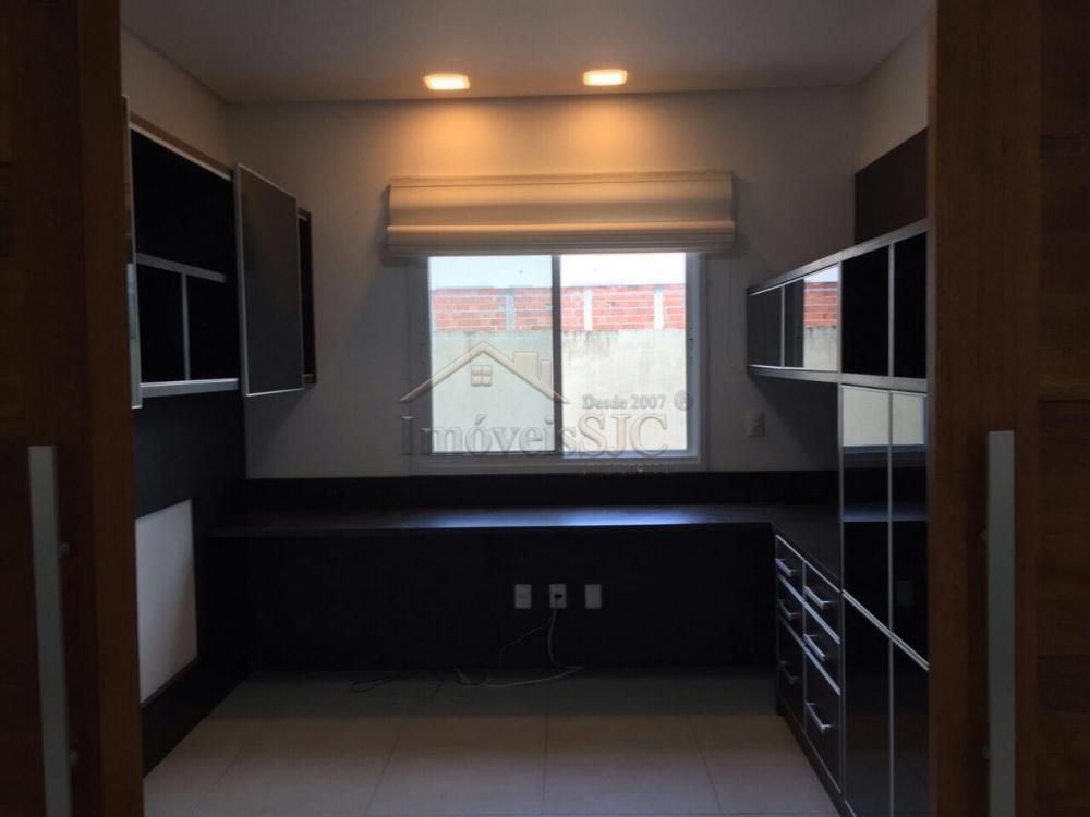 Comprar Casas / Condomínio em São José dos Campos apenas R$ 1.020.000,00 - Foto 5