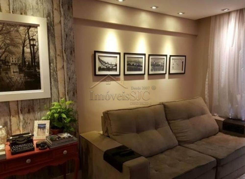 Comprar Apartamentos / Padrão em São José dos Campos apenas R$ 534.000,00 - Foto 4