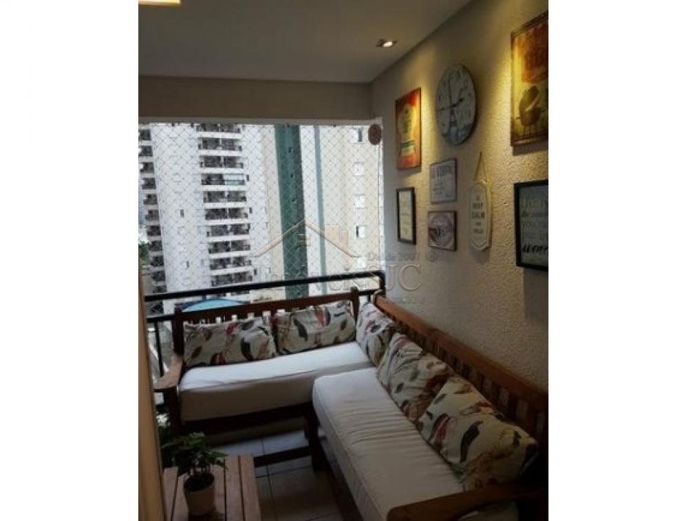 Comprar Apartamentos / Padrão em São José dos Campos apenas R$ 534.000,00 - Foto 6