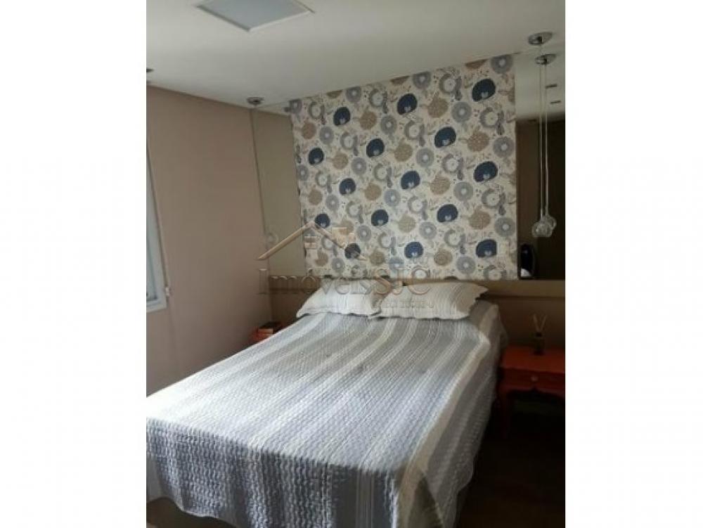 Comprar Apartamentos / Padrão em São José dos Campos apenas R$ 534.000,00 - Foto 7