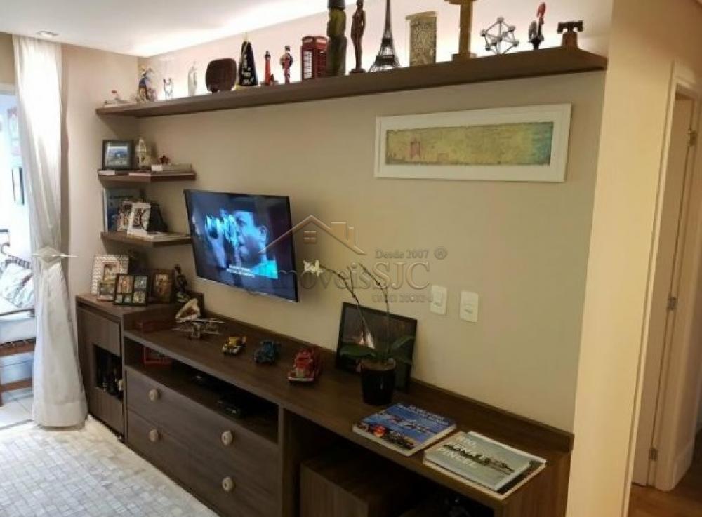 Comprar Apartamentos / Padrão em São José dos Campos apenas R$ 534.000,00 - Foto 9