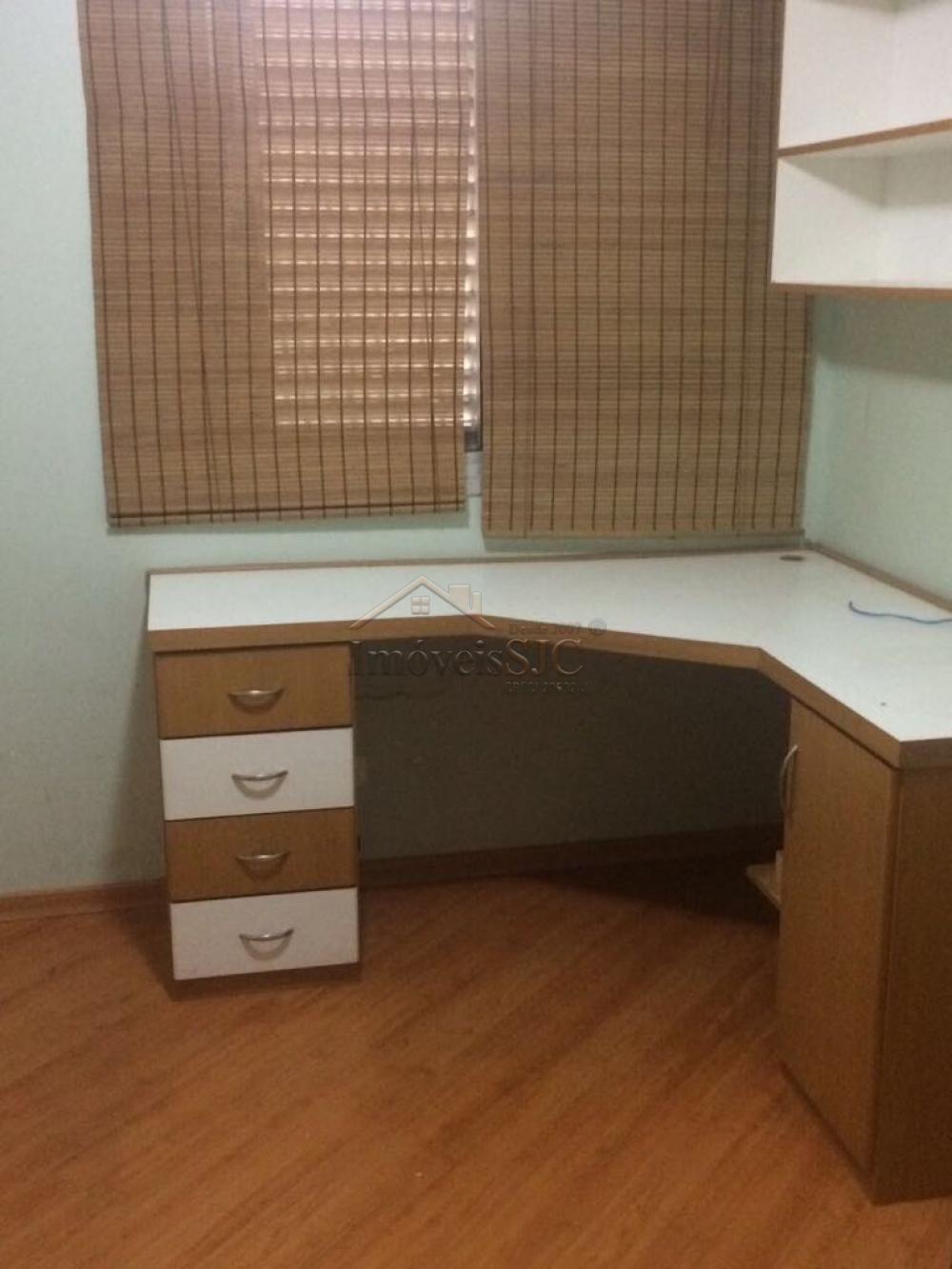 Comprar Apartamentos / Padrão em São José dos Campos apenas R$ 530.000,00 - Foto 11