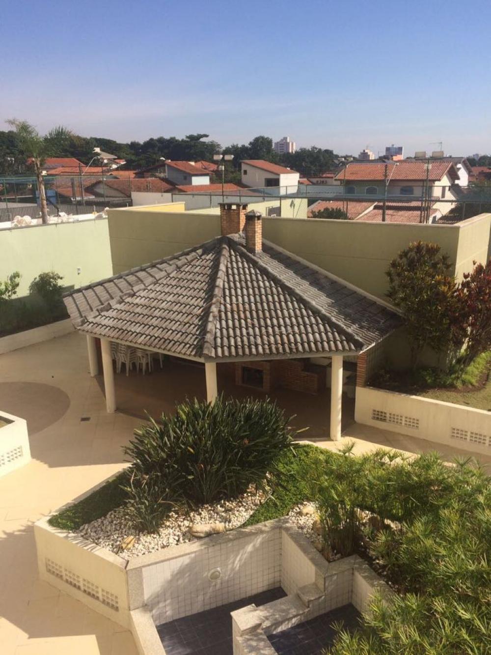 Comprar Apartamentos / Padrão em São José dos Campos apenas R$ 530.000,00 - Foto 17