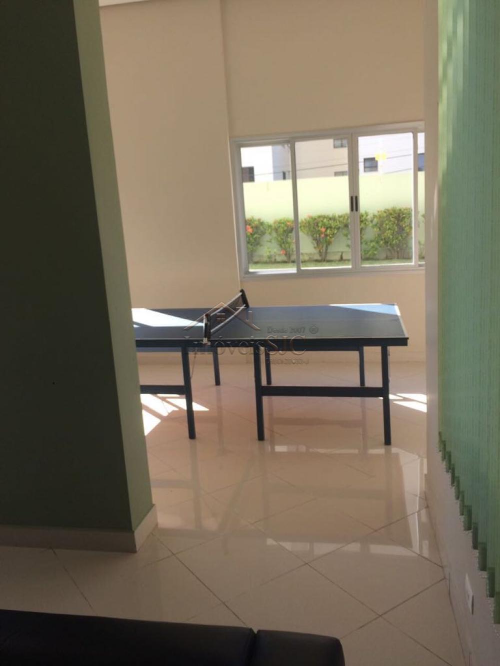 Comprar Apartamentos / Padrão em São José dos Campos apenas R$ 530.000,00 - Foto 19