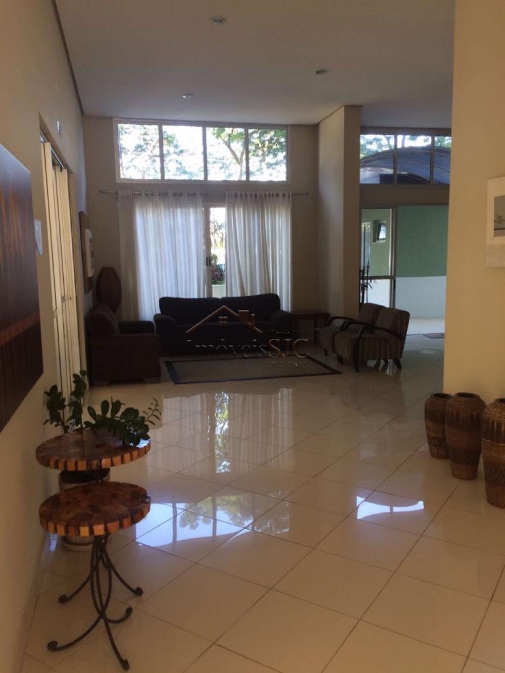 Comprar Apartamentos / Padrão em São José dos Campos apenas R$ 530.000,00 - Foto 20