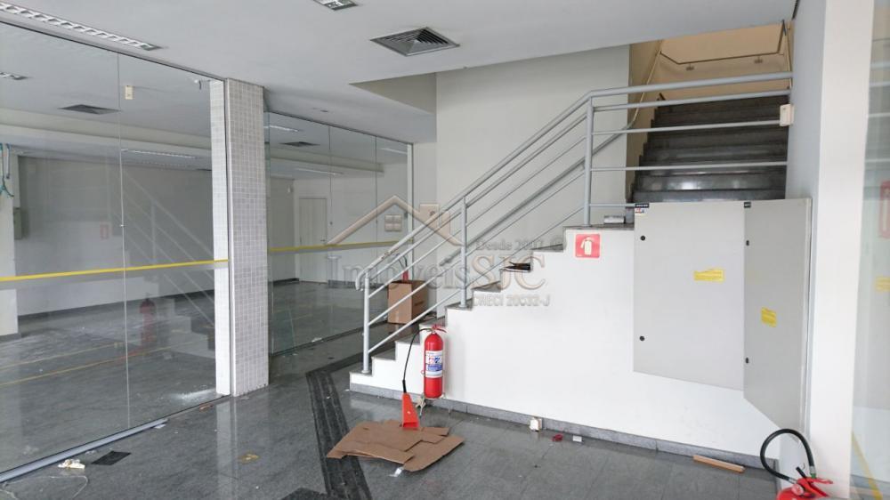 Alugar Comerciais / Prédio Comercial em São José dos Campos apenas R$ 25.000,00 - Foto 9
