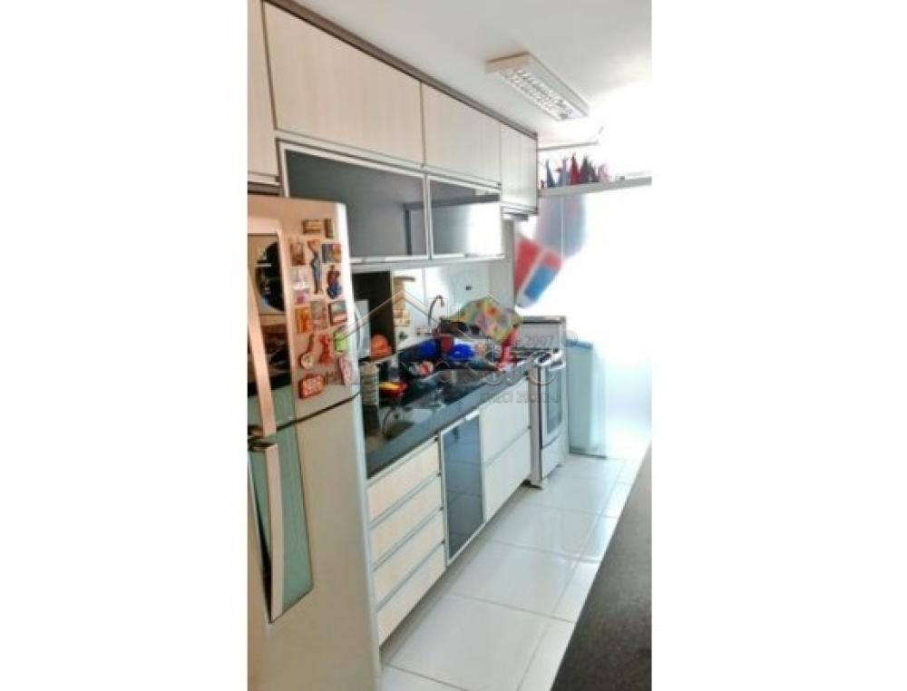 Comprar Apartamentos / Padrão em São José dos Campos apenas R$ 355.000,00 - Foto 1