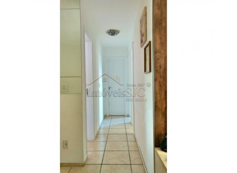 Comprar Apartamentos / Padrão em São José dos Campos apenas R$ 355.000,00 - Foto 3