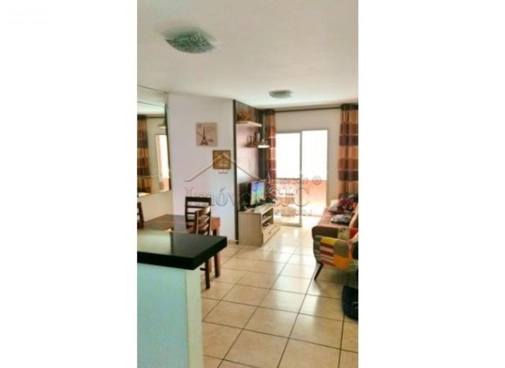 Comprar Apartamentos / Padrão em São José dos Campos apenas R$ 355.000,00 - Foto 5