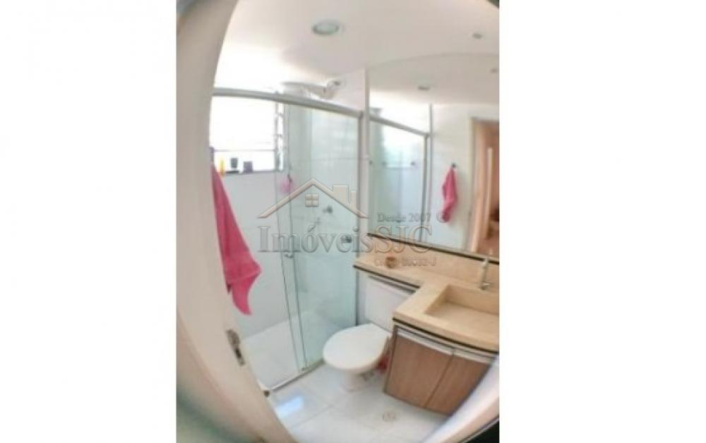 Comprar Apartamentos / Padrão em São José dos Campos apenas R$ 355.000,00 - Foto 7