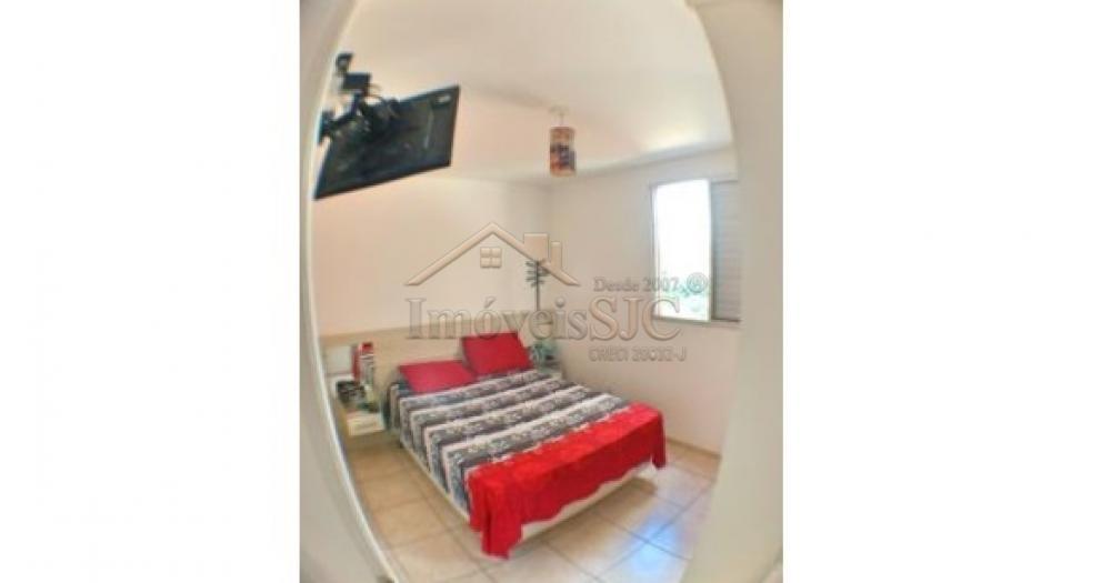 Comprar Apartamentos / Padrão em São José dos Campos apenas R$ 355.000,00 - Foto 9