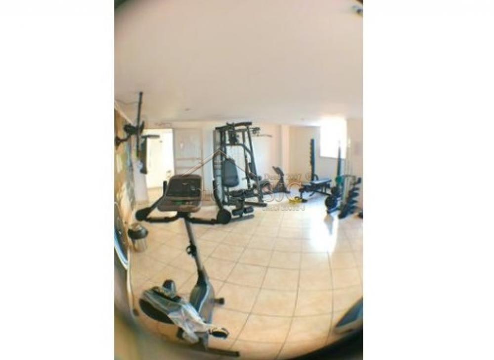 Comprar Apartamentos / Padrão em São José dos Campos apenas R$ 355.000,00 - Foto 12