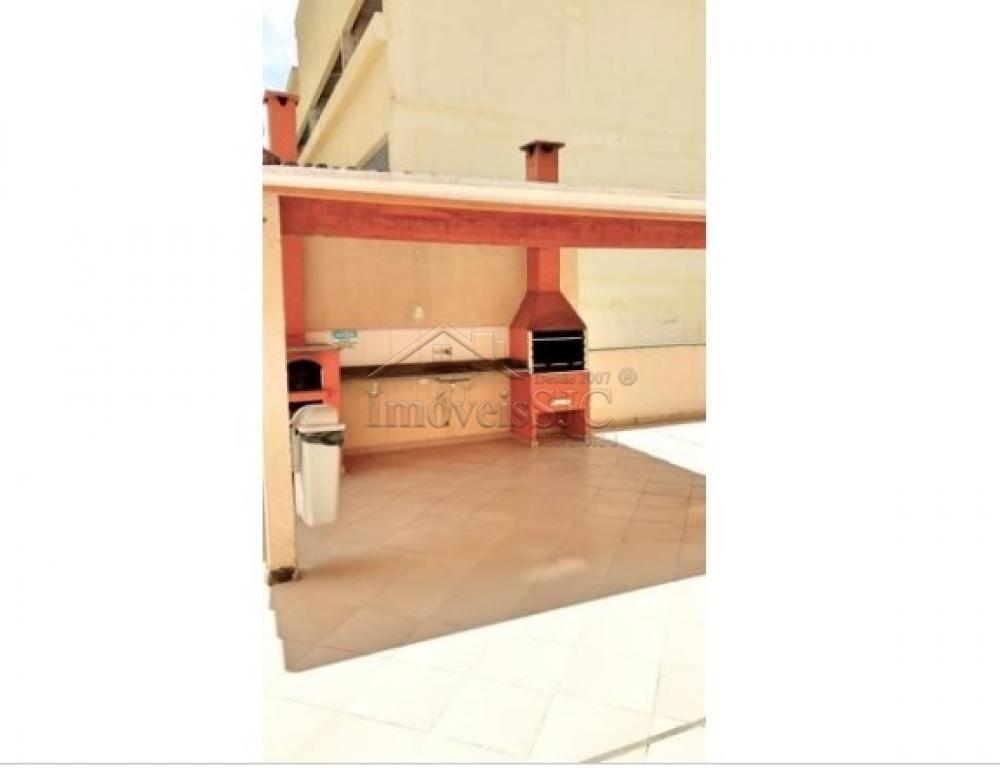 Comprar Apartamentos / Padrão em São José dos Campos apenas R$ 355.000,00 - Foto 13