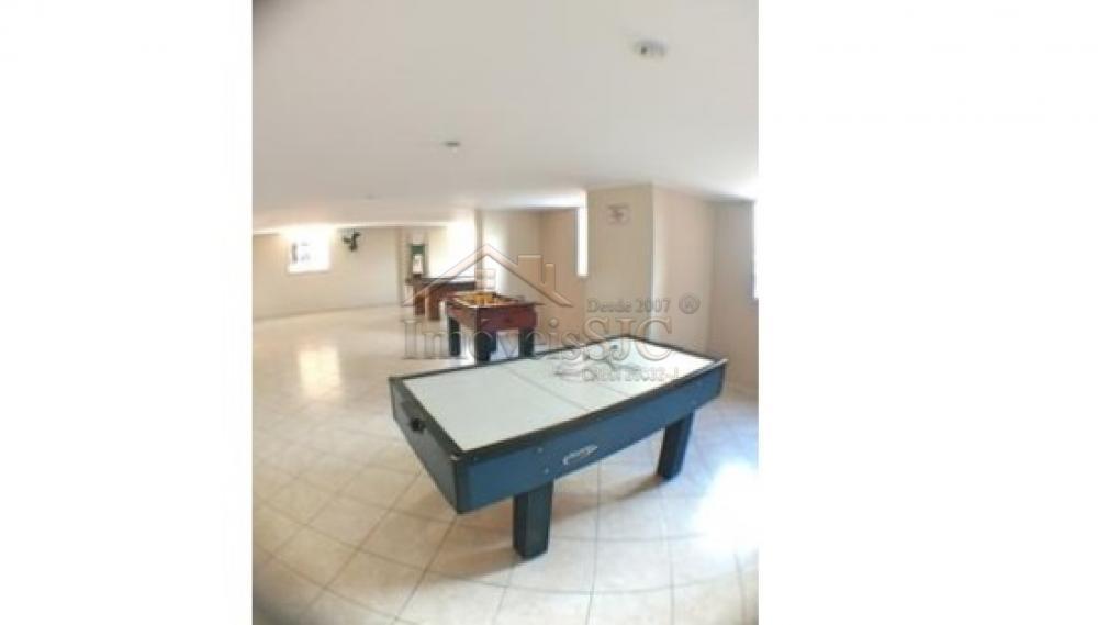 Comprar Apartamentos / Padrão em São José dos Campos apenas R$ 355.000,00 - Foto 14