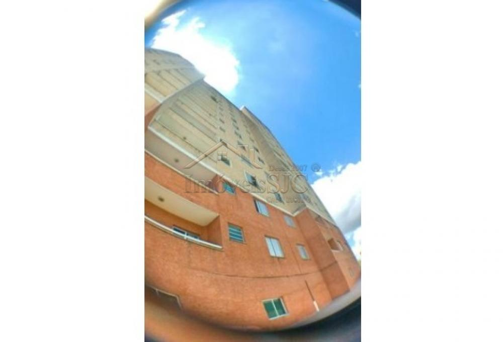 Comprar Apartamentos / Padrão em São José dos Campos apenas R$ 355.000,00 - Foto 15