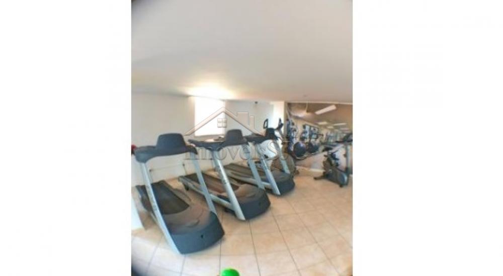 Comprar Apartamentos / Padrão em São José dos Campos apenas R$ 355.000,00 - Foto 16