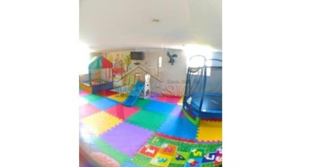 Comprar Apartamentos / Padrão em São José dos Campos apenas R$ 355.000,00 - Foto 17