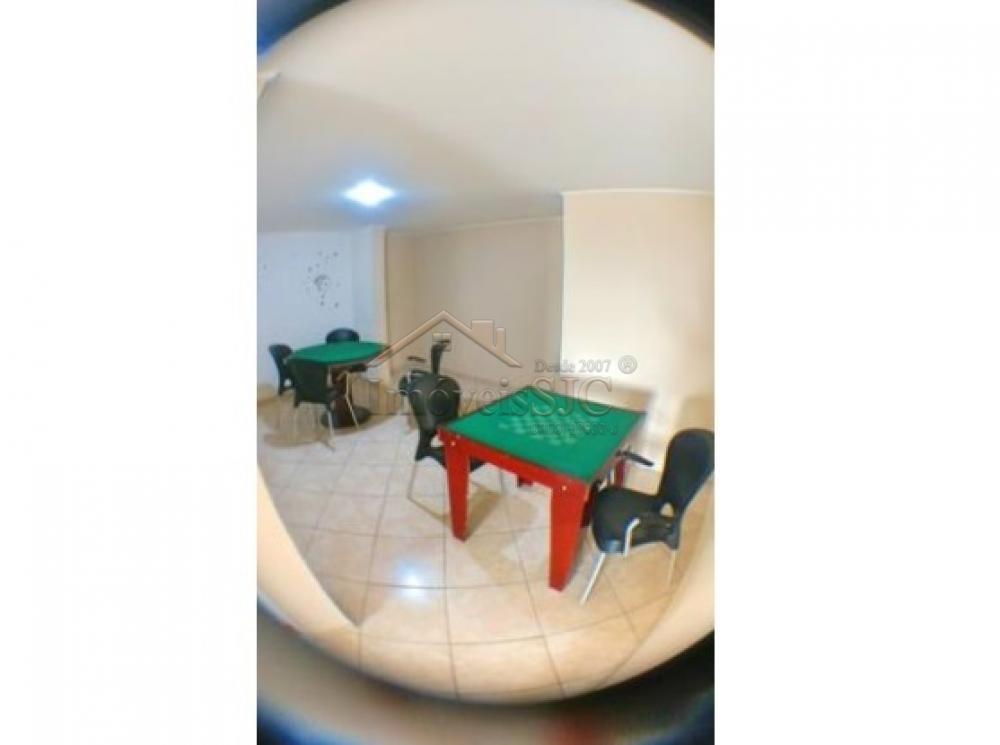 Comprar Apartamentos / Padrão em São José dos Campos apenas R$ 355.000,00 - Foto 18