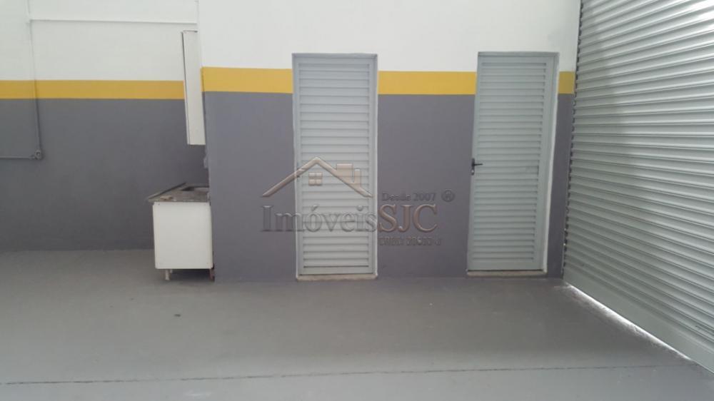 Alugar Comerciais / Galpão em São José dos Campos apenas R$ 5.200,00 - Foto 2