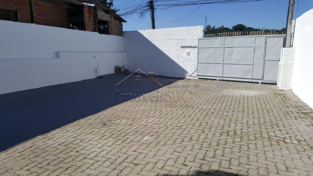 Alugar Comerciais / Galpão em São José dos Campos apenas R$ 5.200,00 - Foto 7