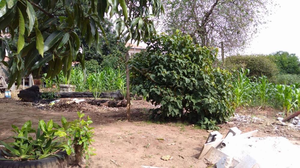Comprar Lote/Terreno / Áreas em São José dos Campos apenas R$ 1.788.000,00 - Foto 9