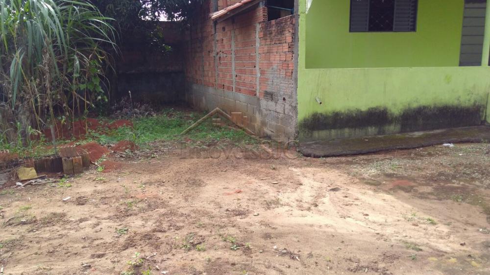 Comprar Lote/Terreno / Áreas em São José dos Campos apenas R$ 1.788.000,00 - Foto 5