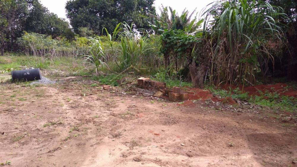 Comprar Lote/Terreno / Áreas em São José dos Campos apenas R$ 1.788.000,00 - Foto 2