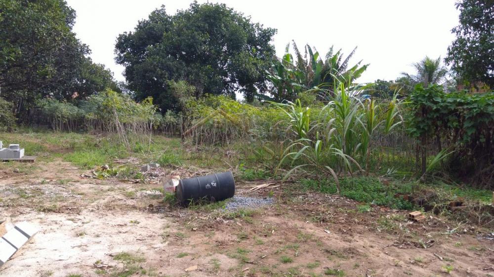 Comprar Lote/Terreno / Áreas em São José dos Campos apenas R$ 1.788.000,00 - Foto 1