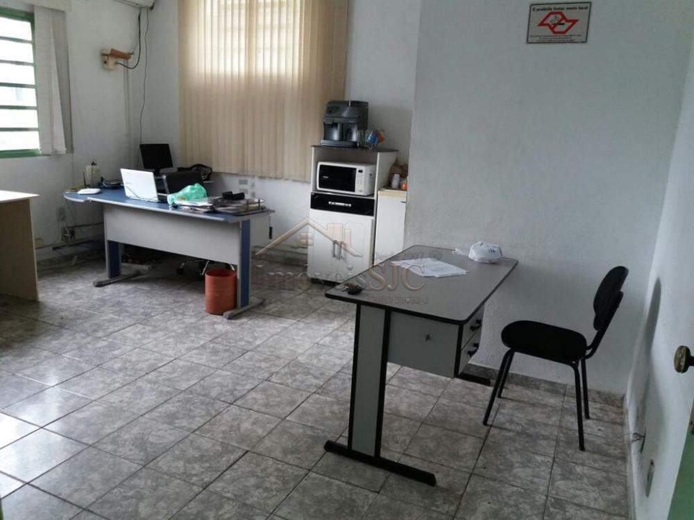 Alugar Comerciais / Galpão em São José dos Campos apenas R$ 4.800,00 - Foto 5