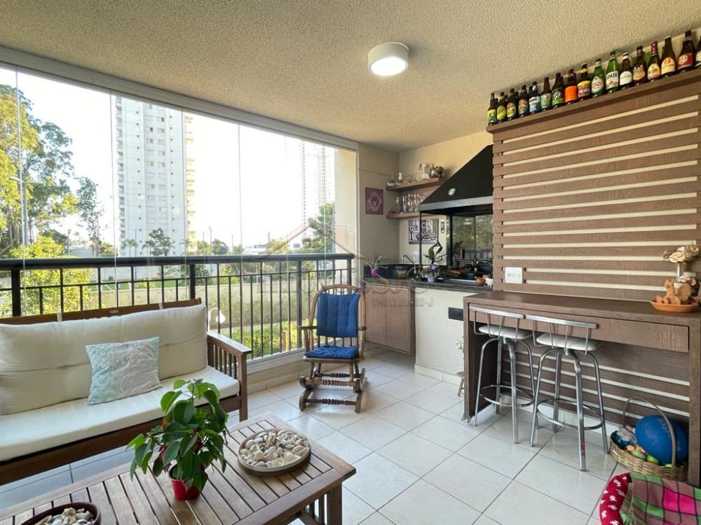Comprar Apartamentos / Padrão em São José dos Campos R$ 880.000,00 - Foto 1