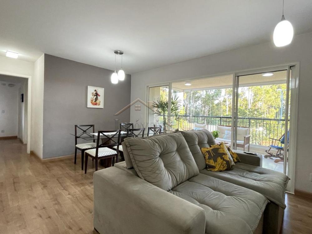 Comprar Apartamentos / Padrão em São José dos Campos R$ 880.000,00 - Foto 8