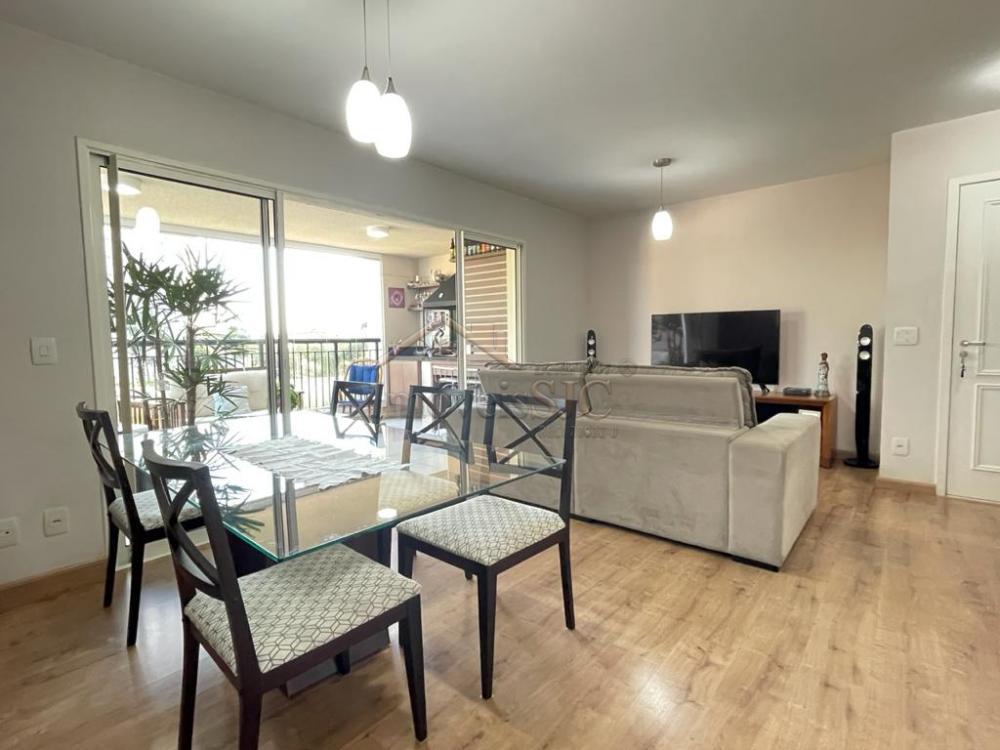 Comprar Apartamentos / Padrão em São José dos Campos R$ 880.000,00 - Foto 10