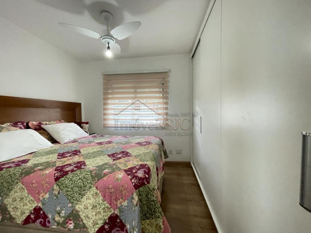 Comprar Apartamentos / Padrão em São José dos Campos R$ 880.000,00 - Foto 12