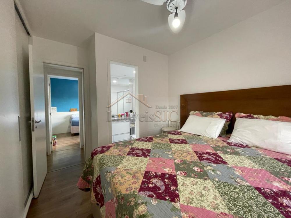 Comprar Apartamentos / Padrão em São José dos Campos R$ 880.000,00 - Foto 13