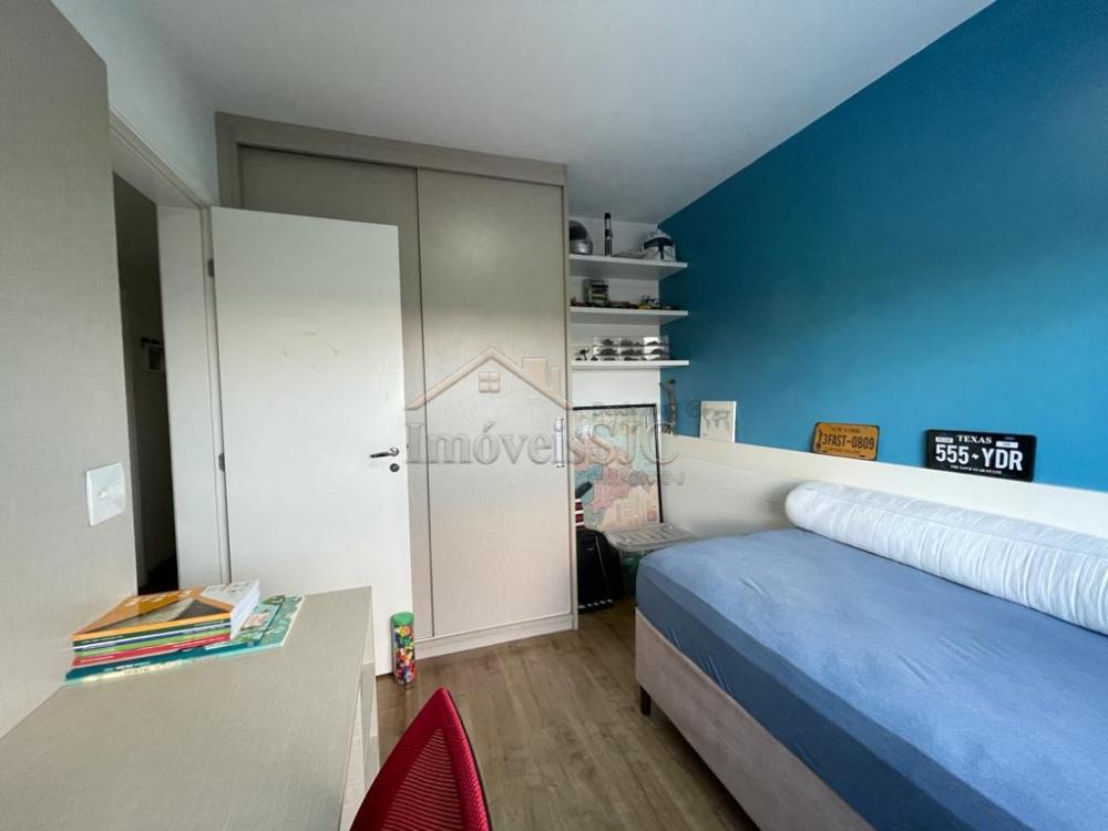 Comprar Apartamentos / Padrão em São José dos Campos R$ 880.000,00 - Foto 16