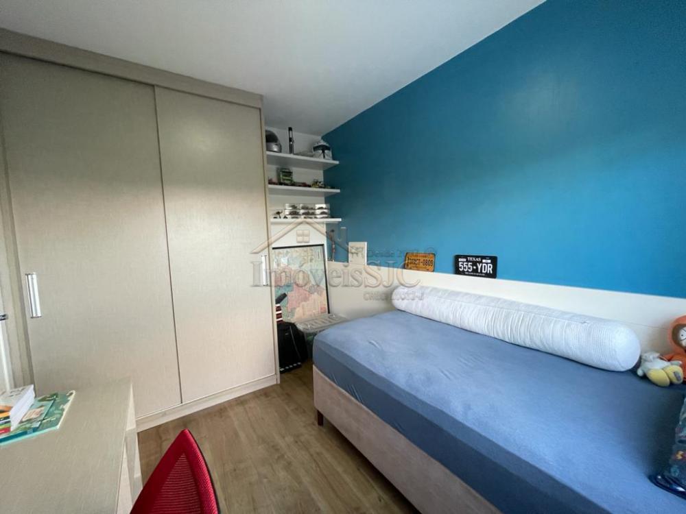 Comprar Apartamentos / Padrão em São José dos Campos R$ 880.000,00 - Foto 17