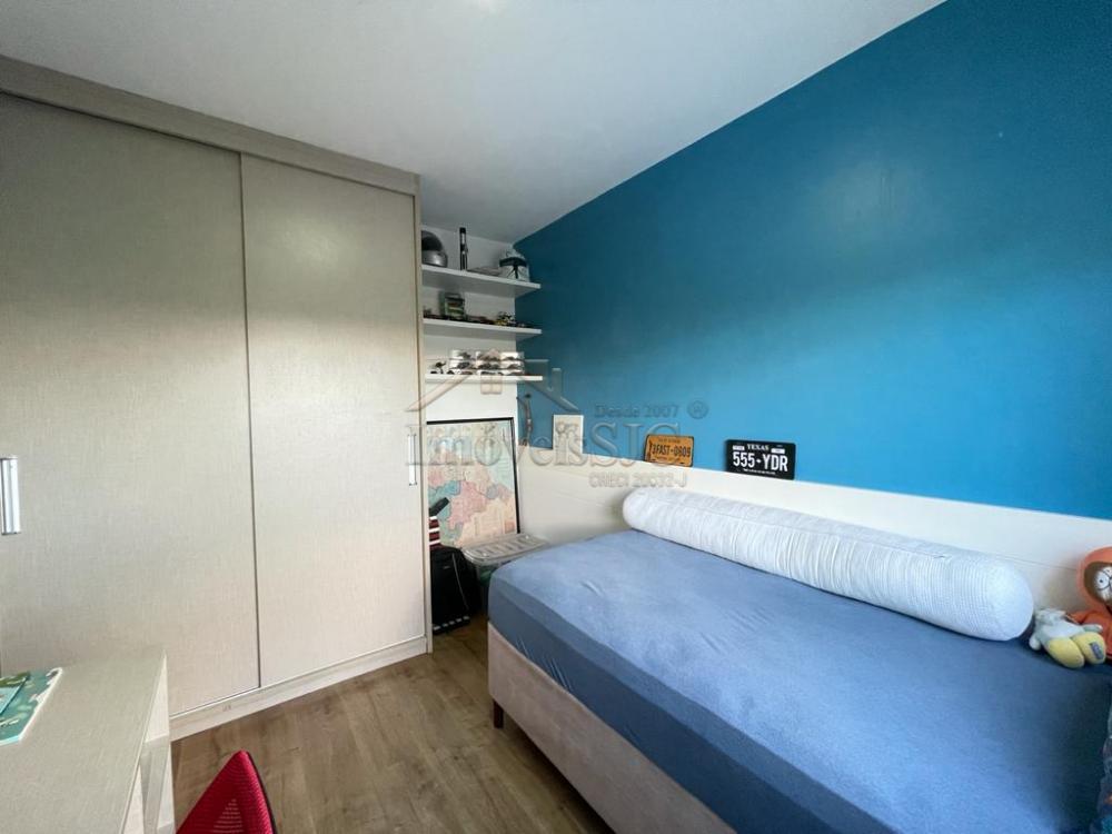 Comprar Apartamentos / Padrão em São José dos Campos R$ 880.000,00 - Foto 18