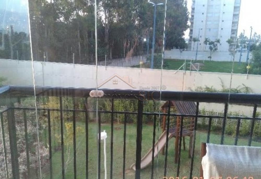 Comprar Apartamentos / Padrão em São José dos Campos apenas R$ 765.000,00 - Foto 2