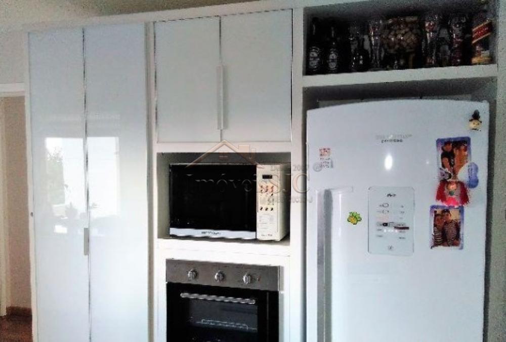 Comprar Apartamentos / Padrão em São José dos Campos apenas R$ 765.000,00 - Foto 4