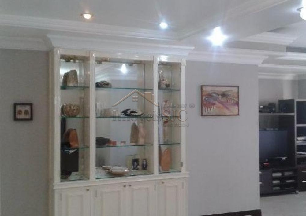 Comprar Apartamentos / Padrão em São José dos Campos apenas R$ 830.000,00 - Foto 2