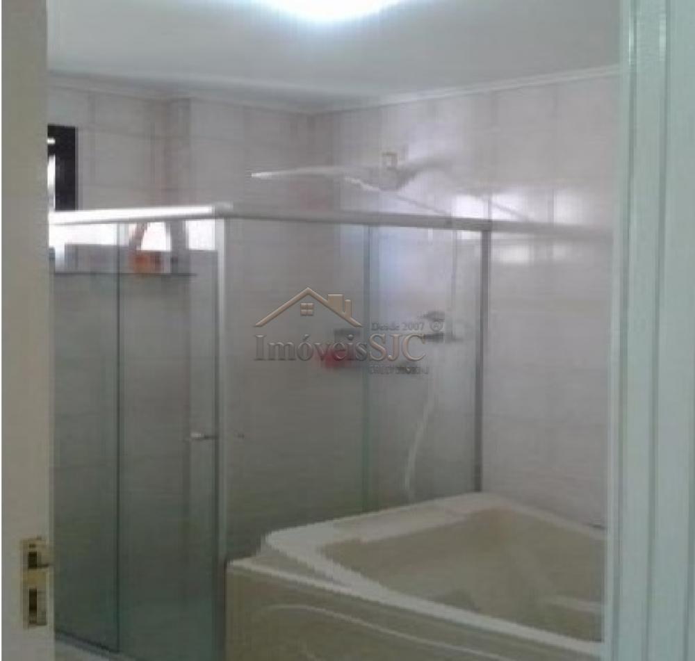 Comprar Apartamentos / Padrão em São José dos Campos apenas R$ 830.000,00 - Foto 9