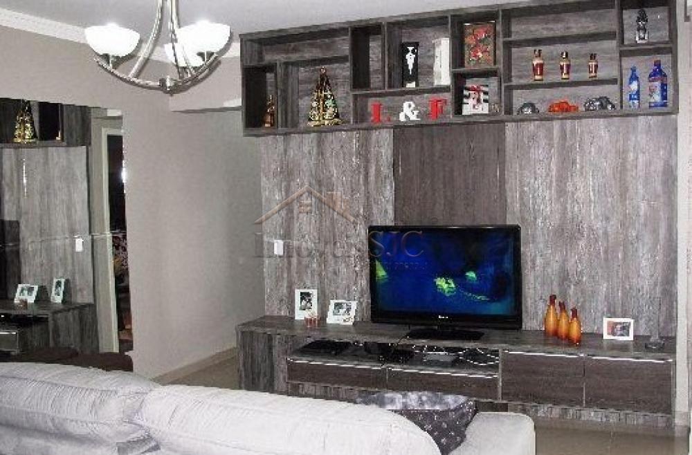 Comprar Apartamentos / Padrão em São José dos Campos apenas R$ 660.000,00 - Foto 4