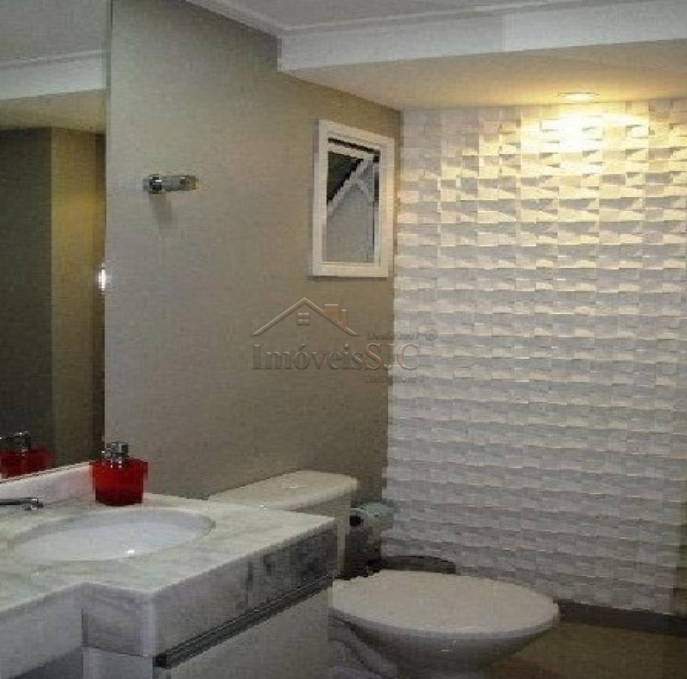 Comprar Apartamentos / Padrão em São José dos Campos apenas R$ 660.000,00 - Foto 6