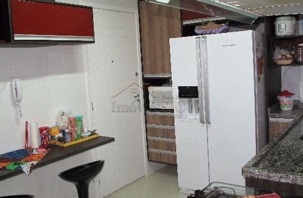 Comprar Apartamentos / Padrão em São José dos Campos apenas R$ 660.000,00 - Foto 8