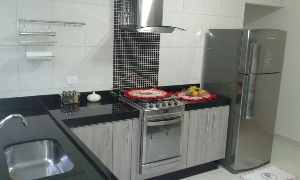 Comprar Casas / Padrão em São José dos Campos apenas R$ 239.000,00 - Foto 1