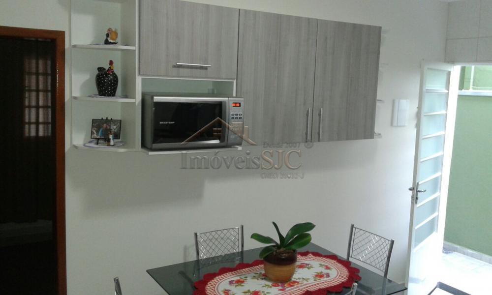 Comprar Casas / Padrão em São José dos Campos apenas R$ 239.000,00 - Foto 2